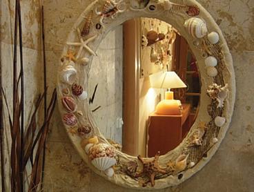 Bocados de Praia Catalog - Wall Art, Mirrors and Hangers
